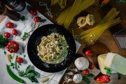 Pesto image