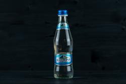 Bucovina apă minerală carbogazoasă 330ml image