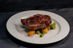 Rib-eye steak (Gust Autentic) 250/200g image