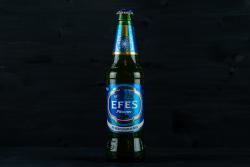 Efes Pilsner (4,5% alc./vol. 0.500l) image