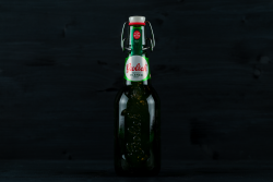 Grolsch swing top (5% alc./vol 0.450l) - Olanda image