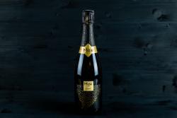 Muse Stars Chardonnay-brut image