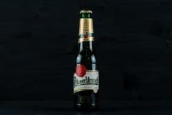 Pilsner Urquell (4,4% alc./vol 0.330l) - Cehia image