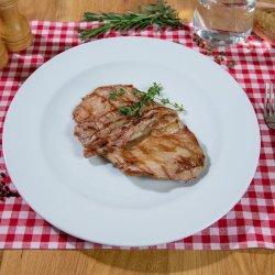 Ceafă de porc image