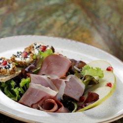 Salată Normandia image
