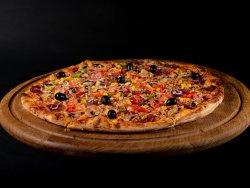 Pizza Specială  image