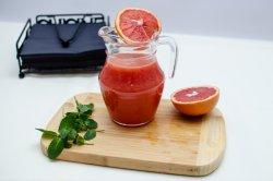 F2 - Fresh de grapefruit image