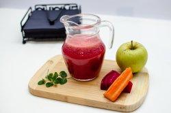 F3 - Fresh de măr, morcovi și sfeclă image