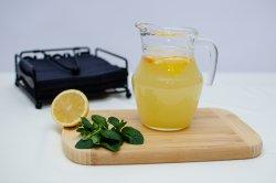L - Limonadă image