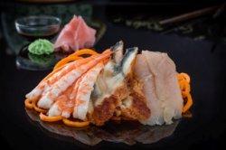 Sashimi Mix 2 image