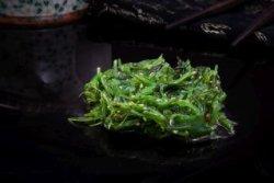 Salată de alge image