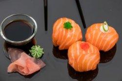 Temari Sushi image