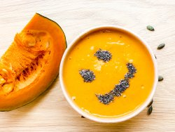 Pumpkin Special  image
