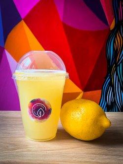 Limonadă simplă image