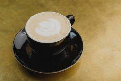 Cappuccino 150 ml image