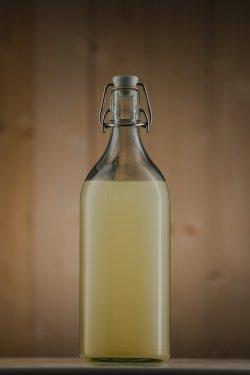 Limonadă cu aloe vera 1L image