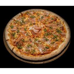 Pizza Supremă