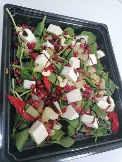 Energy Salad image
