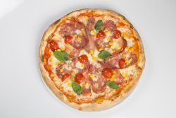 Pizza Naomi image