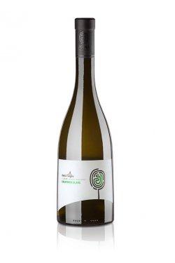 Dealu Negru / Jelna Alb – Sauvignon Blanc image