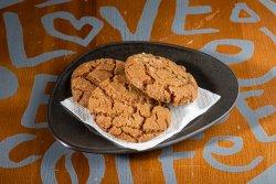 Biscuit de vanilie image