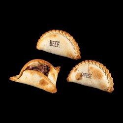Single Beef Combo image