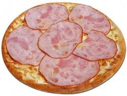 Pizza Baby 41 cm image
