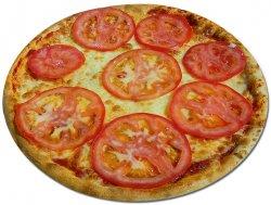 Pizza Capresse 21 cm
