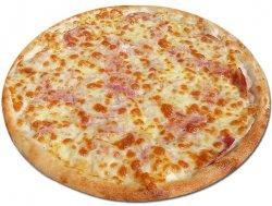 Pizza Mov 21 cm