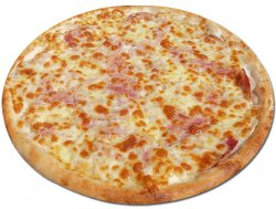 Pizza Mov 32 cm