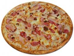 Pizza Rusticiana 32 cm image