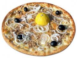 Pizza Viagra B 21 cm
