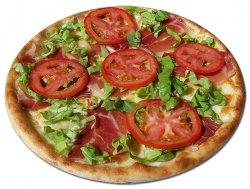 Pizza Primavera 32 cm