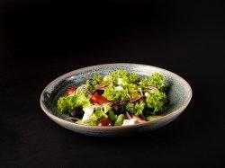 Salată Greek image