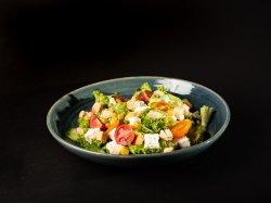 Salată La Sandwicherie image