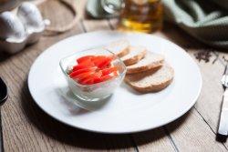 Salata de vinete  image