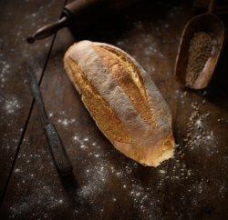 Pâinea familiei image