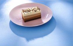 3 Chocolats  image