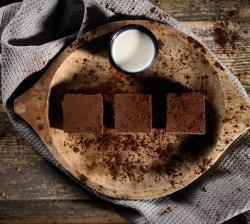 Ciocolata de casa  image