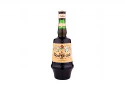 Amaro Montenegru