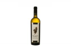 Bacanta Sauvignon Blanc