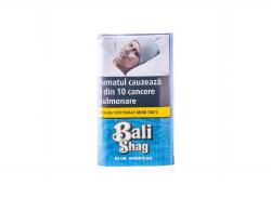 Bali Shag Blue