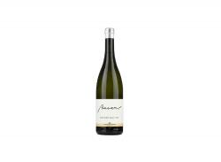 Bauer Sauvignon Blanc 2018