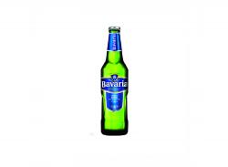 Regular beer