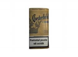Chesterfield maro