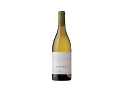 Corcova Chardonnay 2018
