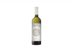 Davino Revelatio - Sauvignon Blanc/Feteasca Albă