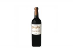 Pierre Lurton Chateau Marjosse vin roșu sec image