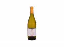 Sole Chardonnay