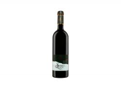 Solo Quinta Alb 2019 - Chardonnay/Feteasca regală/Sauvignon Blanc/Muscat Ottonel/Merlot
